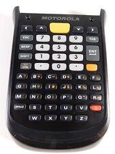 Motorola - Kypd-Mc95Me000-000 - For Mc9590-K Mc9500-K Mc9596-K Mc9598-K New