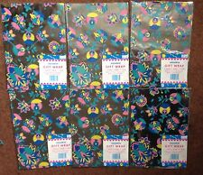 All Occasions without Theme Wrapping Paper