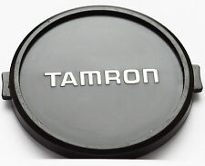 Tamron Front Lens Cap 58mm 58 mm Snap-on Japan