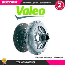826701 Kit frizione (VALEO)