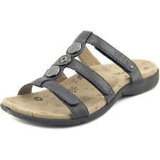 Taos Velcro Sandals for Women