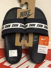 Nike Benassi Mens Slide UK 6 EUR 40 US 7