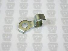 Honda NOS NEW 15581-035-000 Oil Pipe Clip S65
