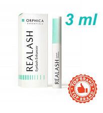 ORPHICA Realash Wimpernserum für Damen - 3 ml