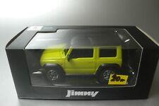 Suzuki Jimny (2018)  1:43