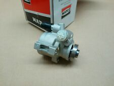 Hydraulic Power Steering Pump Renault Clio II 1.2 16v 1.4 16v, 1998-2005.