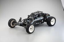 Kyosho Scorpion XXL 2WD Kit Version 1/7 Buggy Baukasten (EP/GP) - 30972