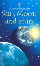 Sun, Moon and Stars (Beginners) by Turnbull, Stephanie