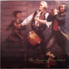 Warzone - Sound of Revolution [New Vinyl LP]
