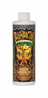 FoxFarm  Bush Doctor Kangaroots  Organic Root Drench  16 oz.