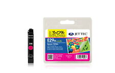 Jet Tec E29M inkjet cartridge high quality replacement for Epson T2983