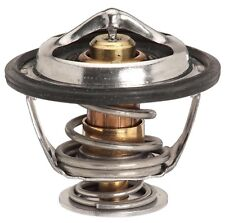 180f Superstat Thermostat 45218 Stant