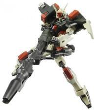 New Robot Spirits Side Ms Gundam Seed Buster Gundam Action Figure Bandai F/S