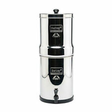 Berkey BT2X2BB Water Filter