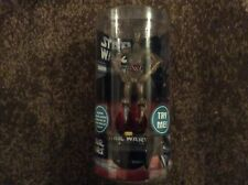 Star Wars DASHBOARD DRIVER C-3PO DROID Motion Activated Army Troop Build