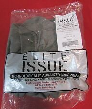Usgi Elite Issue Fire Resistant Lightweight Performance Hood Nip
