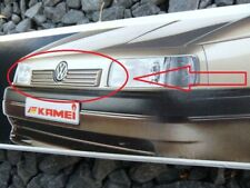 VW Passat 88-93 b3 Front Grill KAMEI VERY RARE