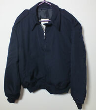 NEW and Unused General Purpose Man's RAF Jacket GPJ with liner 112/ S RAF Cadet