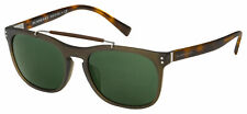 Burberry Gafas para sol Marco se 4244F 361671 56 La Habana   Lentes Verdes
