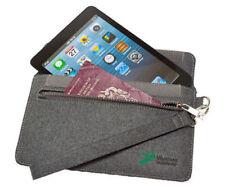"Carcasas, cubiertas y fundas gris para tablets e eBooks 7,7"""