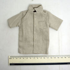 1/6 Scale HOT Male Shirt TOYS XE33-10