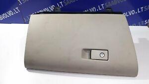 VOLVO XC60 Glove Box 30755651 2011 11830435