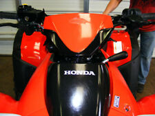 TriangleATV 2003-2014 Honda Rincon 650/680 Stealth KIT
