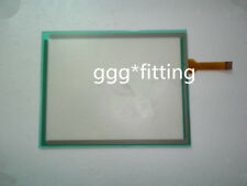 One For Pro-Face Ast3401-T1-D24 Touch Screen Glass Panel + Tracking Id