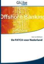 Niederländische Fachbücher über