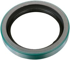 Transfer Case Input Shaft Seal fits 1983-1985 GMC C5000,C6000 C7000  SKF (CHICAG