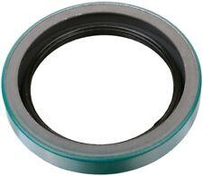 Manual Trans Seal-SM420, 4 Speed Trans Rear SKF 22340