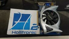 Gigabyte Nvidia Geforce GV-N240D5-512I (Rev 1.0) (Used)
