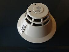 Industrial Smoke Detectors For Sale Ebay