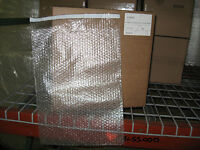 """50 - 12"""" x 16"""" Clear Self-Seal Bubble Pouches Bags - Ships Free!"""