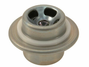 Fuel Pressure Damper 8PJJ13 for JX35 QX60 Q50 EX35 EX37 FX35 FX37 G35 G37 M35