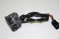 Interruptor Del Manillar Izquierda Kawasaki ZX6-R ZX600P 07-08 (Cojinete 7/18)
