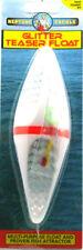Neptune Fishing Floats & Bobbers