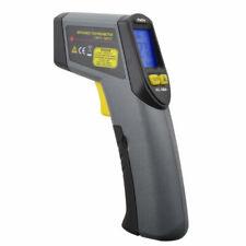 NDI NDIKC180A Infrared Thermometer with Digital Display