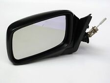 Volvo 740/760 Wing Mirror Left 85>90 Cable Control  DDM329L **NEW**