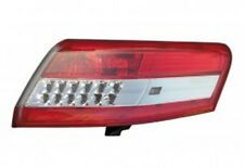 New Toyota Camry 2010 2011 right passenger outer tail light