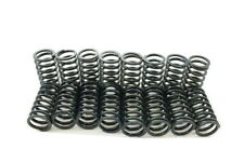 Engine Valve Spring Kit Pioneer S-1054