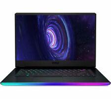 "MSI GE66 Raider 15.6"" Gaming Laptop - Intel® Core™ i7 - REFURBISHED GRADE A"