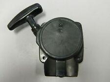Recoil Pull Starter Start Brushcutter Whipper Snipper Trimmer Victa Sanli DMC