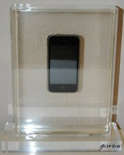 GIORGIO GOST - IPHONE 4 APPLE ORIGINALE - 2018 -