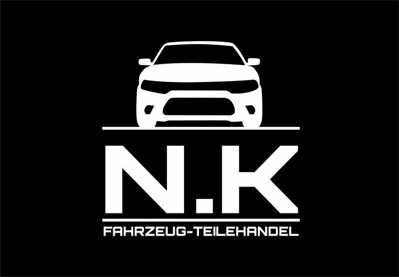 N.K-Fahrzeugteilehandel