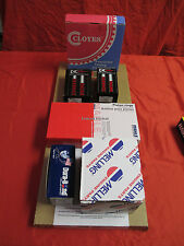 Ford/Mercury 302/5.0 Engine Kit Piston Rings+Gaskets+Timing+Bearings 1991-95