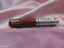 Almay Whipped Gloss WINE GLASS #99 new beautiful deep red raspberry color
