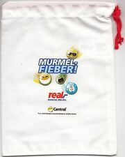 Real Murmelfieber