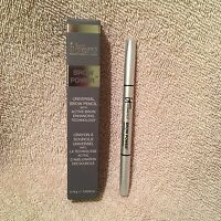 It Cosmetics BROW POWER Universal Brow Pencil - 0.0056-oz  New In Box