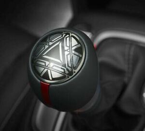 [Hyundai] OEM gear Shift lever Knob for Hyundai 2019 KONA ironman